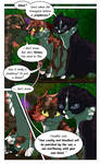 Punished by the Sun: Prologue   Page 5