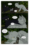 Punished by the Sun: Prologue   Page 27