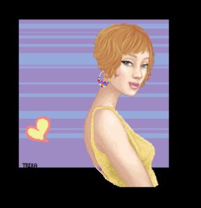 TrikaSabre's Profile Picture