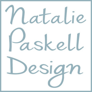 NatPaskell's Profile Picture