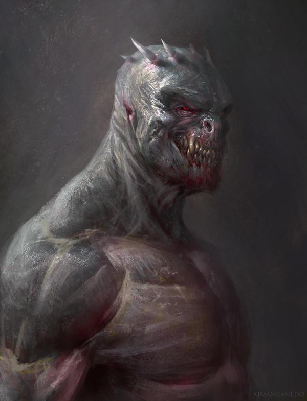 Daemon Eater Variant (5e Class) - D&D Wiki