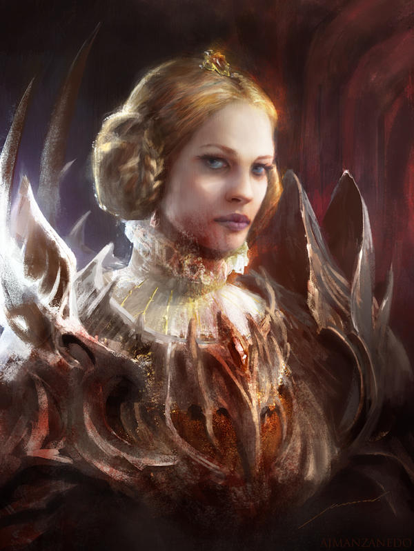https://img00.deviantart.net/e23b/i/2017/184/a/3/bloody_princess__wip_by_manzanedo-dbcs72g.jpg