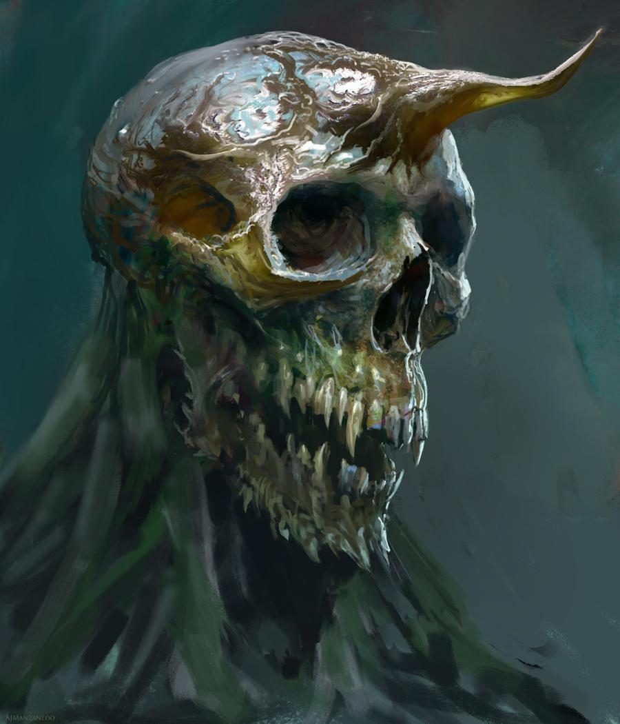 demon_head_by_manzanedo_dcss2k4-fullview