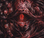 Demon of Pain