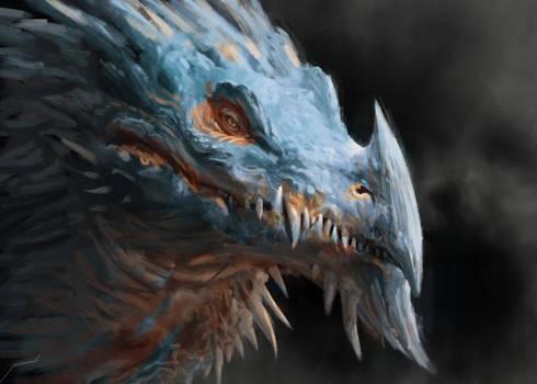 Alamaise Blue_dragon_by_manzanedo_ddae1r3-350t.jpg?token=eyJ0eXAiOiJKV1QiLCJhbGciOiJIUzI1NiJ9.eyJzdWIiOiJ1cm46YXBwOjdlMGQxODg5ODIyNjQzNzNhNWYwZDQxNWVhMGQyNmUwIiwiaXNzIjoidXJuOmFwcDo3ZTBkMTg4OTgyMjY0MzczYTVmMGQ0MTVlYTBkMjZlMCIsIm9iaiI6W1t7ImhlaWdodCI6Ijw9ODEwIiwicGF0aCI6IlwvZlwvNzgwMDg5OGMtNDU1MS00YTgxLWE0YzctNGUyMTEzMmE2ZGExXC9kZGFlMXIzLWMxMDJhMjE4LTJiNzQtNDQyMS05MmUzLTc2YzQ1ZmVjZTEyYi5qcGciLCJ3aWR0aCI6Ijw9MTEzNCJ9XV0sImF1ZCI6WyJ1cm46c2VydmljZTppbWFnZS5vcGVyYXRpb25zIl19