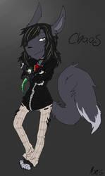 Chaos by leena301