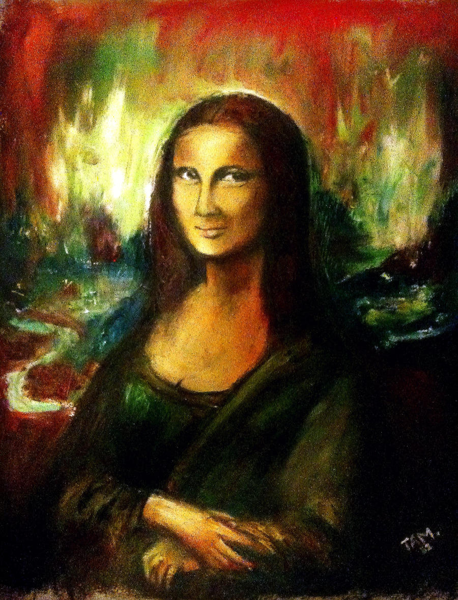 mona lisa paper Mona lisa research paperpdf mona lisa research paper we supply the most ideal publication entitled mona lisa research paper by torsten werner it is for free both downloading and install or reading online.