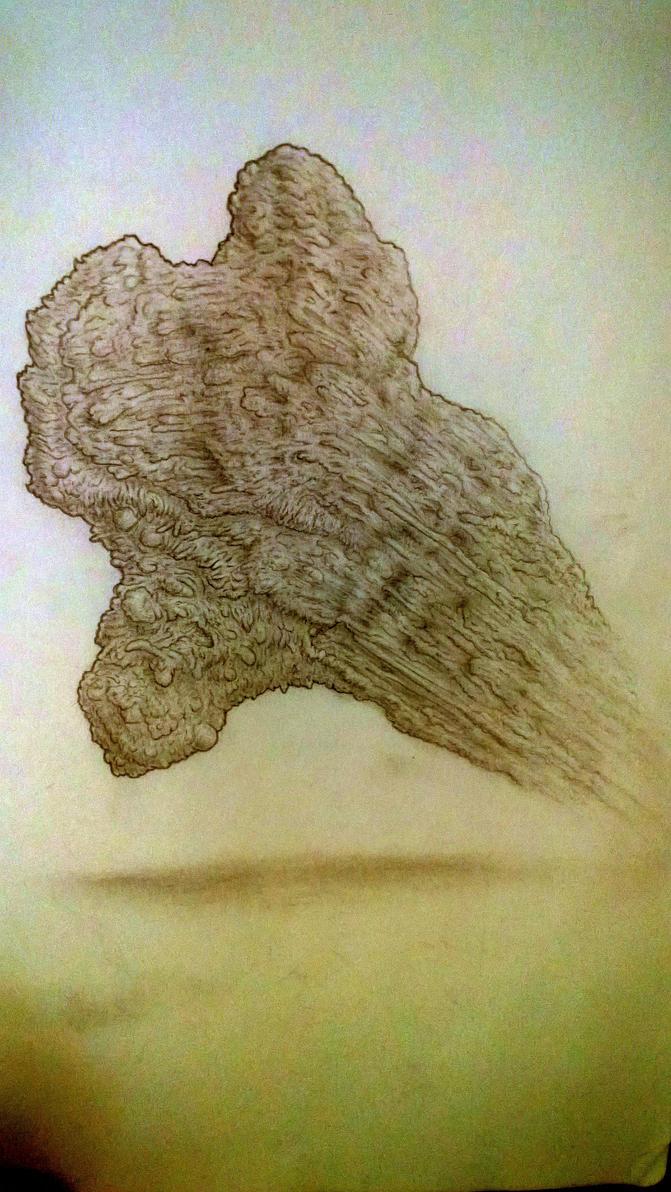 A morph us by MSCajax