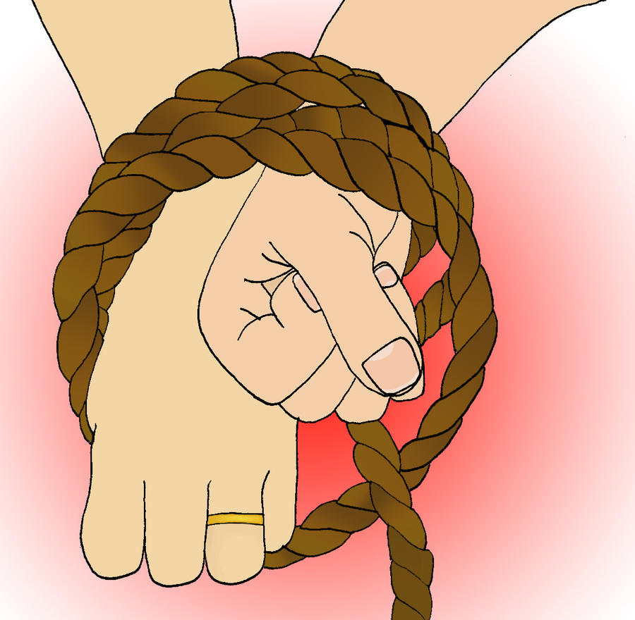 forced marriage Two people can get married if they are both over the age of 18, agree to the  marriage and want to marry a child marriage is a marriage between two children, .