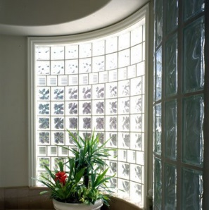 new construction window Nassau County by northeastwindows
