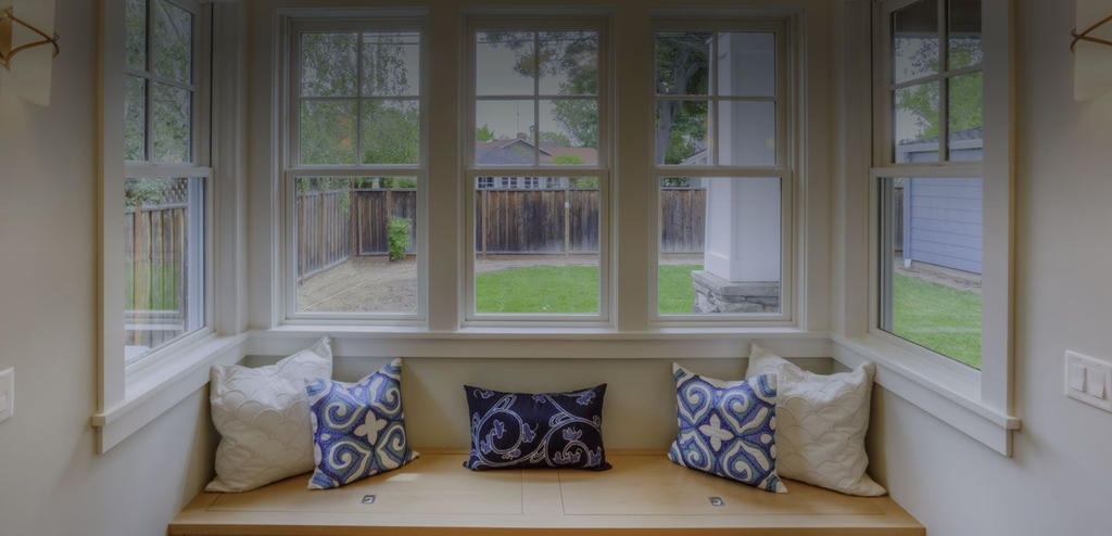 replacement window company in ny by northeastwindows