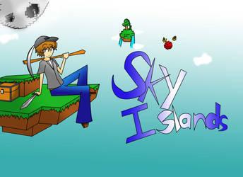 Spicey Islands 1.0 by TwilitPie
