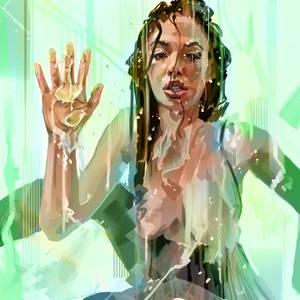 Sprinkly (ProcessVidIsInTheDescription)