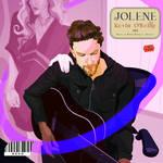 Jolene (Album Cover)