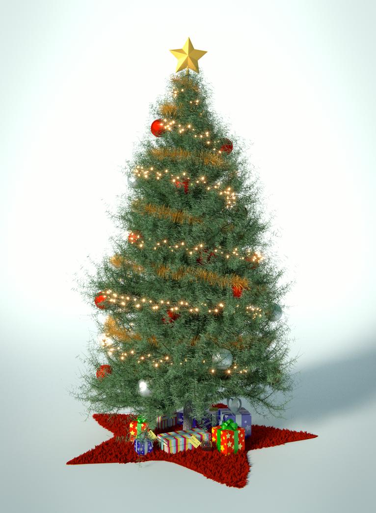 Christmas Tree Lot At The Home Depot Santa Maria Ca