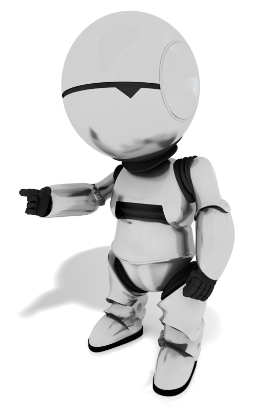 Marvin The Depressed Robot Quotes Quotesgram