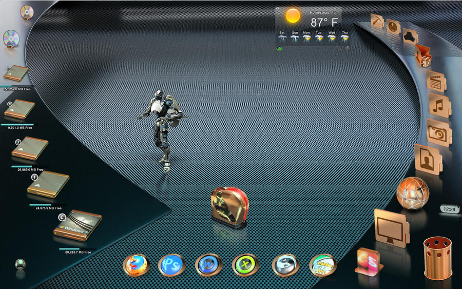 desktopx free download full version