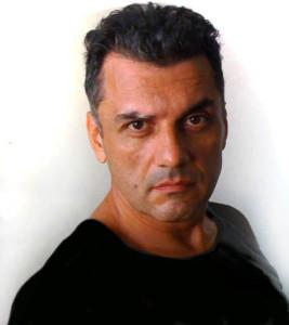 DARIMAN's Profile Picture