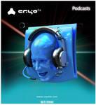 Cryo64 Podcasts