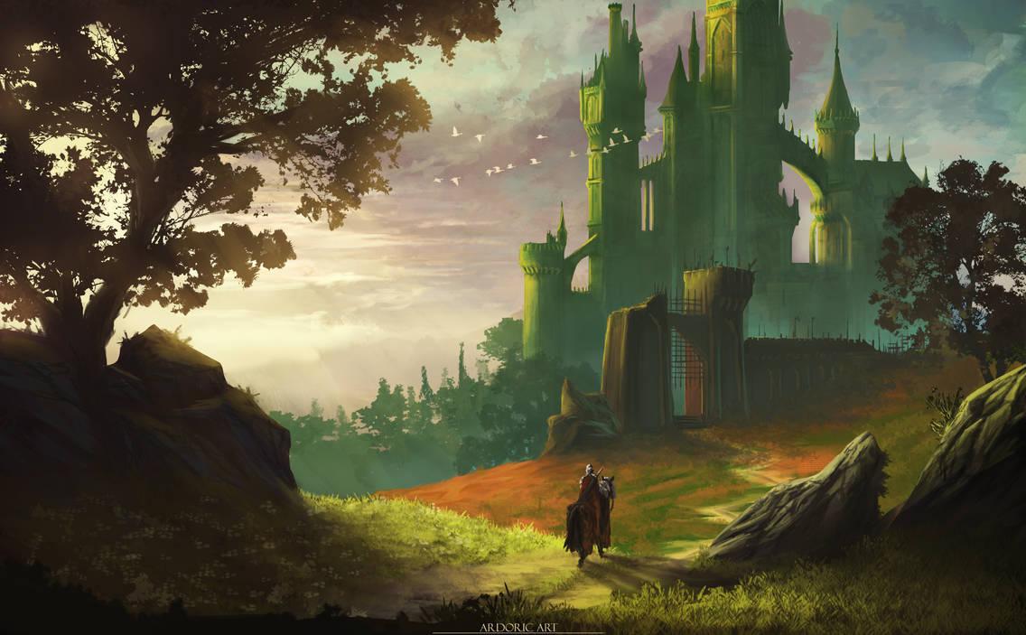 sunset_castle_by_ardoric_art_dczhgtu-pre.jpg?token=eyJ0eXAiOiJKV1QiLCJhbGciOiJIUzI1NiJ9.eyJzdWIiOiJ1cm46YXBwOjdlMGQxODg5ODIyNjQzNzNhNWYwZDQxNWVhMGQyNmUwIiwiaXNzIjoidXJuOmFwcDo3ZTBkMTg4OTgyMjY0MzczYTVmMGQ0MTVlYTBkMjZlMCIsIm9iaiI6W1t7ImhlaWdodCI6Ijw9MTE4OSIsInBhdGgiOiJcL2ZcLzc4MDdlNmQzLTFmNmItNGQzZS05MmI2LTI1ZWMxNGJiOGNiM1wvZGN6aGd0dS0zNTIzYjA0MC05YmI5LTQ0OWItYmM2Yy02NThkODY0Mjk1MjgucG5nIiwid2lkdGgiOiI8PTE5MjAifV1dLCJhdWQiOlsidXJuOnNlcnZpY2U6aW1hZ2Uub3BlcmF0aW9ucyJdfQ.5IDufCgdBPYgVAKx-EHxscAoske4fY092Xu8Ct1pHVc