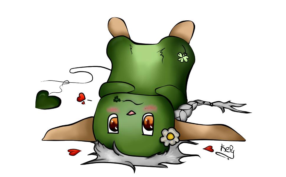 http://orig01.deviantart.net/ad95/f/2015/071/3/4/mouse_pwaro__by_kelyxa-d8lf0fu.png