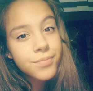 martica99's Profile Picture