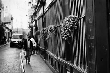 Rue Montorgueil 03