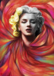 Within Marilyn