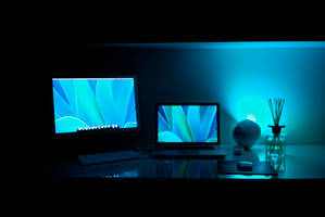 Philips Light by iAndrew