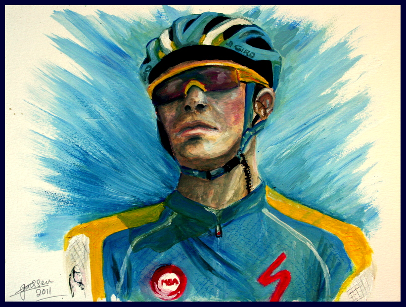 Contador by Leeuwtje