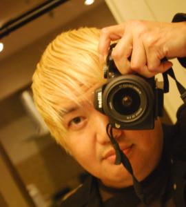AlexanderSMD's Profile Picture