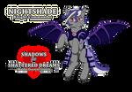 Nightshade Order of the Crimson Crescent