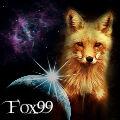 Fox99