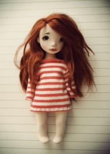 pocketfairy's Profile Picture