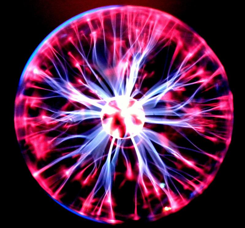 Xenon  Krypton  Neon b...