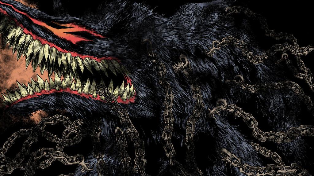 Les desseins d'un assassin Berserk___beast_of_darkness_colouring__by_saurion1-dawpvkl