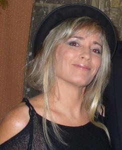 de-gillett's Profile Picture