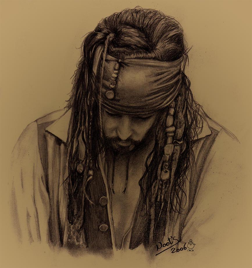 http://th06.deviantart.net/fs15/PRE/f/2006/363/6/b/Jack_Sparrow_by_noot.jpg