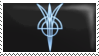 FoE stamp by DrFrag
