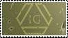 IG battle worn stamp by DrFrag