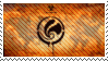 another stamp by DrFrag