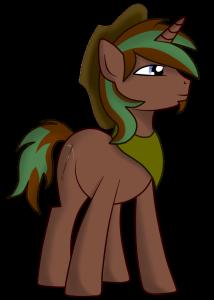 WingedJustice's Profile Picture