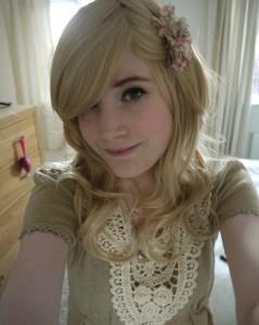 Elyiel's Profile Picture