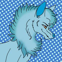 someone I love by tidbitzwolfie