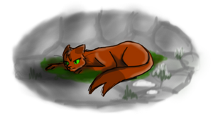 Warrior Cats Name Dictionary By Sparkythewingedcat On Deviantart
