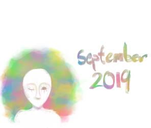 September Doodle (2019)