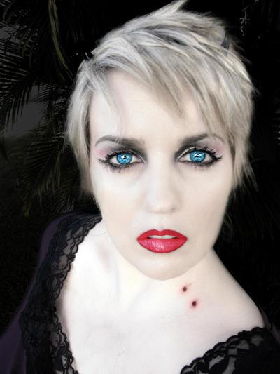 Rae134's Profile Picture
