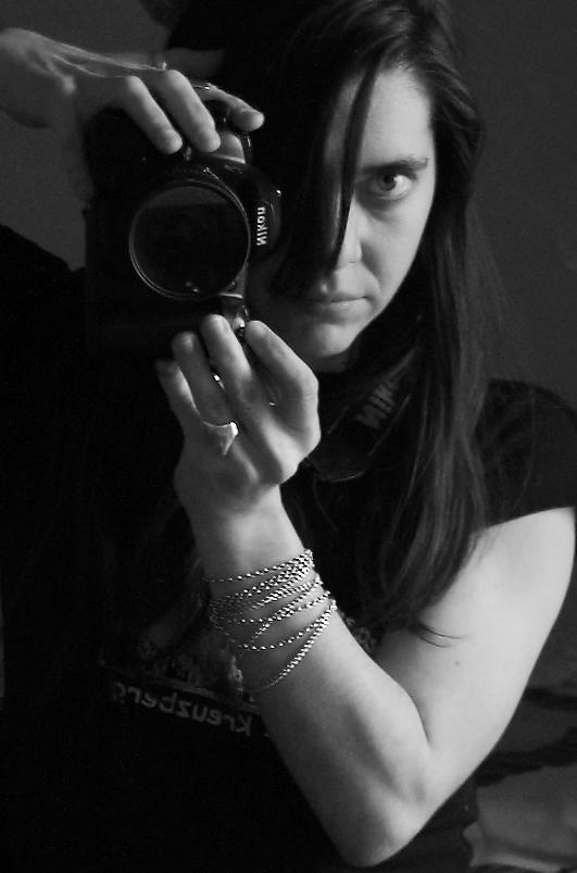 devanarhea's Profile Picture