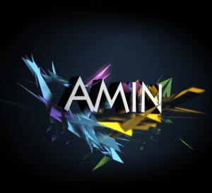 Aminlazir's Profile Picture