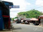 Mi Nino Market